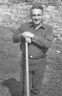 1975 körül