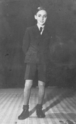 Kolozsvár, 1937