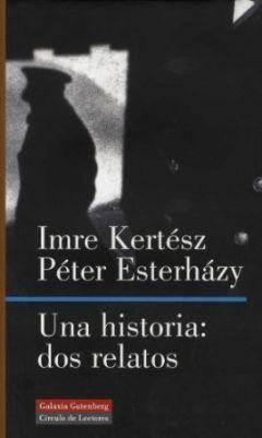 Una historia - dos relatos (2005)