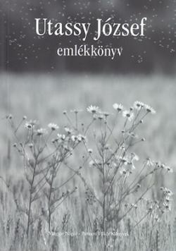 Utassy József emlékkönyv (2013)