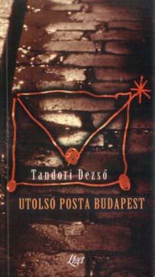 Utolsó posta Budapest (1998)