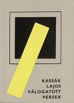 Válogatott versek (1973)