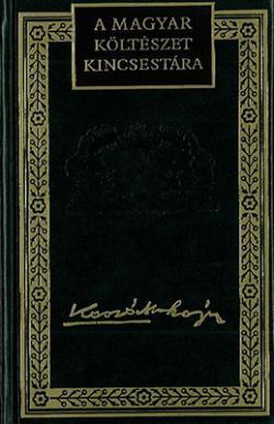 Válogatott versek (1995)