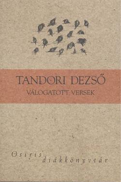 Válogatott versek (2006)