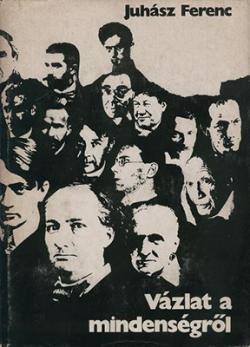 Vázlat a mindenségről (1970)