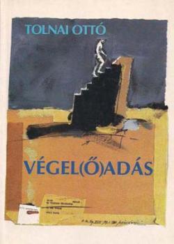 Végel(ő)adás (1996)