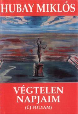 Végtelen napjaim (új folyam) (1997)