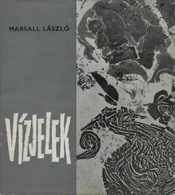 Vízjelek (1970)