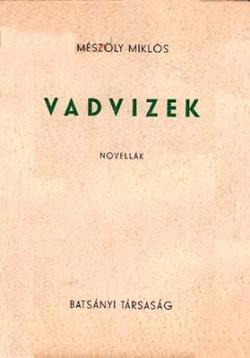 Vadvizek (1948)