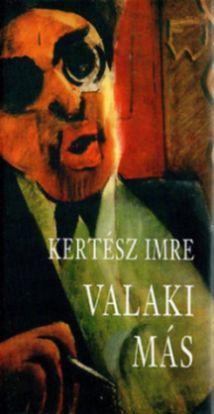 Valaki más (1997)
