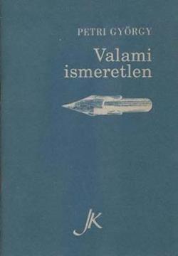 Valami ismeretlen (1990)
