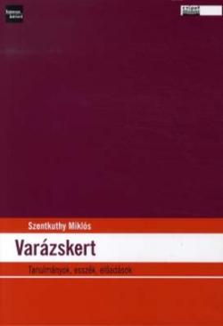 Varázskert (2012)