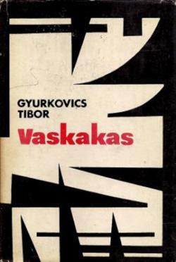 Vaskakas (1970)