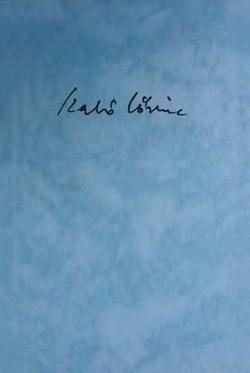Vers és valóság I-II. (1990)