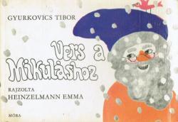 Vers a Mikuláshoz (1976)