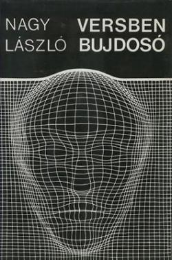 Versben bujdosó (1973)