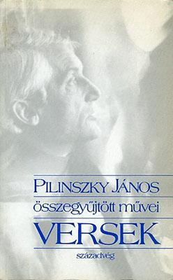 Versek (1992)