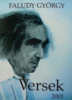 Versek (2001)