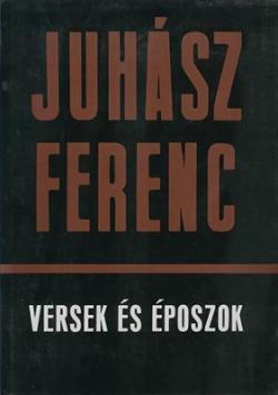 Versek és époszok (1978)