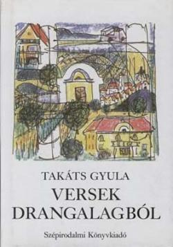 Versek Drangalagból (1991)