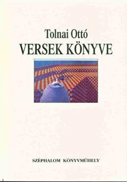 Versek könyve (1992)