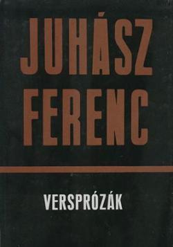 Versprózák (1980)