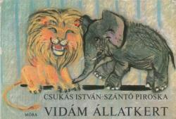 Vidám állatkert (1971)
