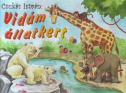 Vidám állatkert (2007)