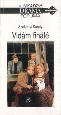 Vidám finálé (1995)