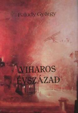 Viharos évszázad (2002)