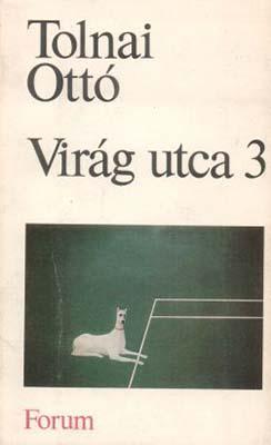 Virág utca 3. (1983)