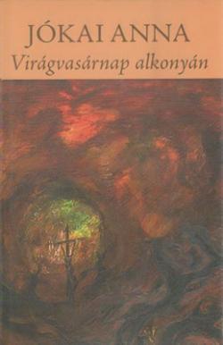 Virágvasárnap alkonyán (2007)