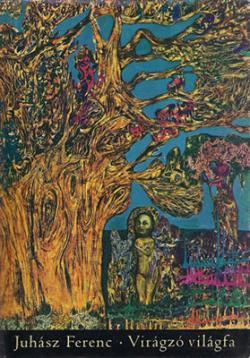 Virágzó világfa (1965)