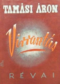 Virrasztás (1943)