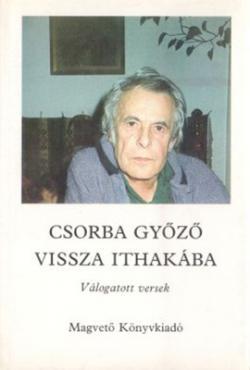Vissza Ithakába (1986)