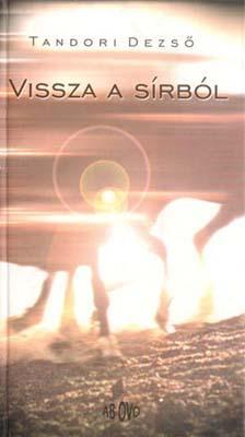 Vissza a sírból (1999)