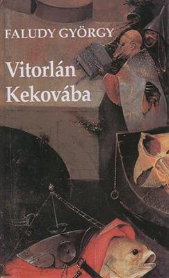 Vitorlán Kekovába (1998)