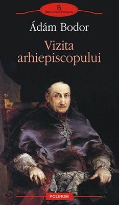 Vizita arhiepiscopului (2010)