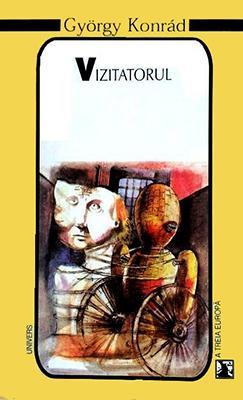 Vizitatorul (1998)