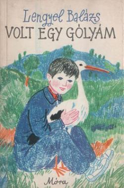 Volt egy gólyám (1979)