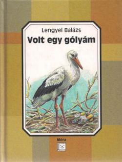 Volt egy gólyám (2003)