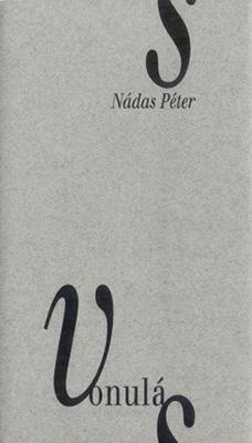 Vonulás (2001)