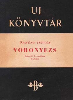 Voronyezs (1948)