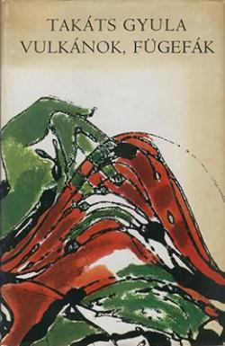 Vulkánok, fügefák (1978)