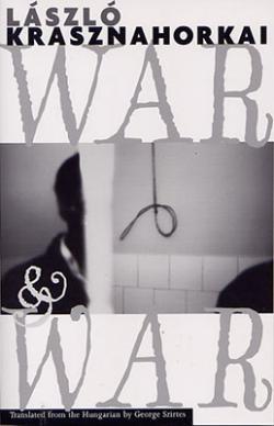 War and War (2006)
