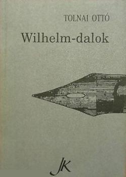 Wilhelm-dalok (1992)