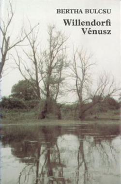 Willendorfi Vénusz (1988)