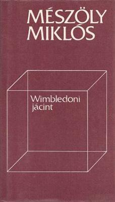 Wimbledoni jácint (1990)