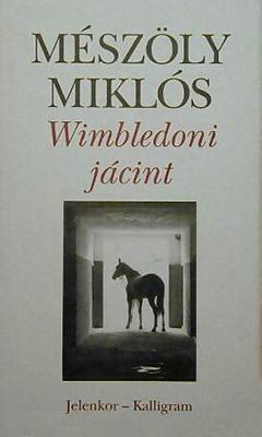 Wimbledoni jácint (2004)