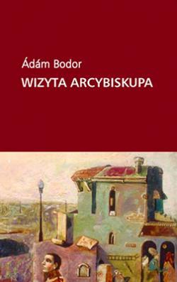 Wizyta Arcybiskupa (2002)